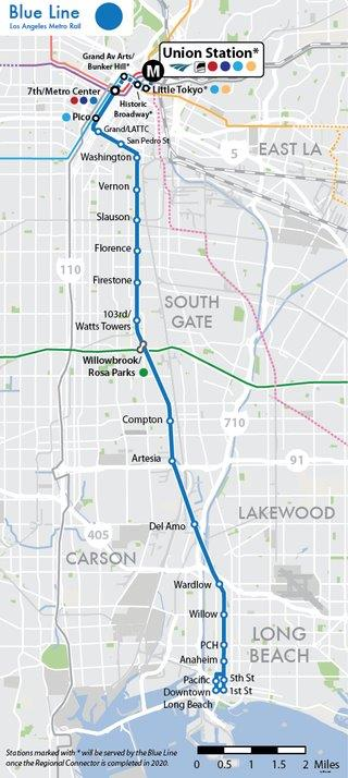 Los_Angeles_Blue_Line_Route.jpg
